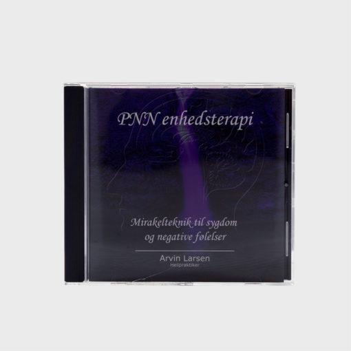 PNN enhedsterapi