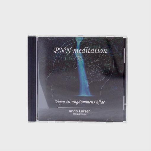 PNN Meditation